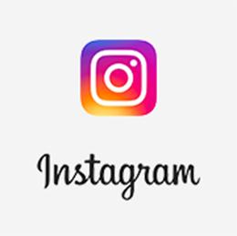 カインズ公式Instagram