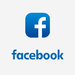 カインズ公式Facebook