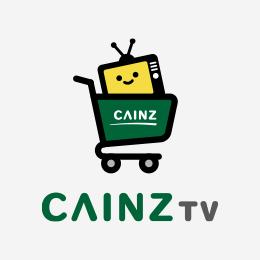 カインズTV